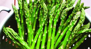 asparagus-800x600
