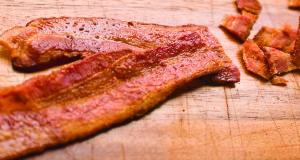 bacon-0996