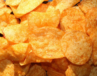 brand chips with dip1 loaded baked potato dip loaded baked potato chip ...