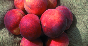 cobbler375_Peaches Caldwell