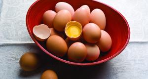 eggs-1161