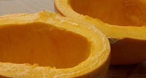 pumpkin-74292_640