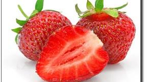 strawberry_muffin17
