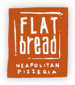 flatbread_logo11