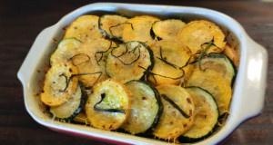 Baked Zucchini Pasta 1200x627