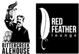 Bittercreek_Red Feather
