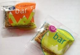 Backcouny Bars