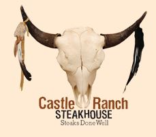 Castle Ranch Steakhouse