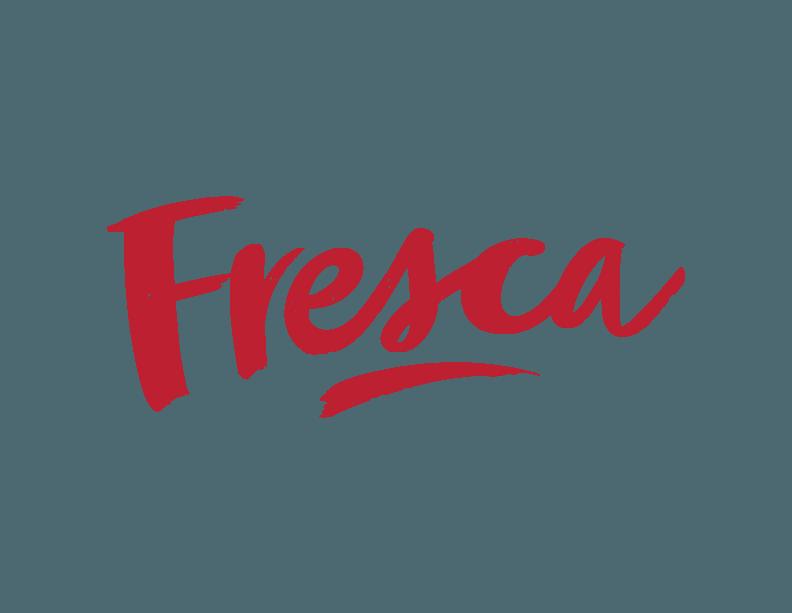Fresca Mexican Foods, LLC   Idaho Preferred