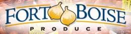 Fort Boise Produce