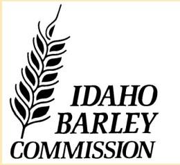Idaho Barley Commission_Page_01