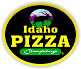 Idaho Pizza Co.