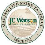JC Watson Logo