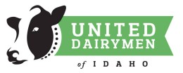United Dairyment of Idaho