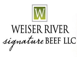 Weiser River Beef