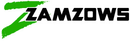 Zamzows Logo 2 feet long_Hi Res