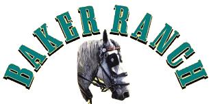 baker_ranch_logo