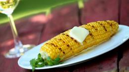 cornstill