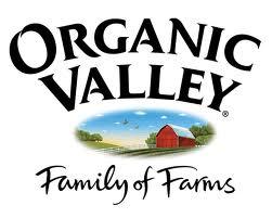 organic valley