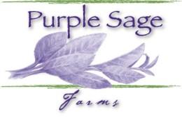 purple sage farms