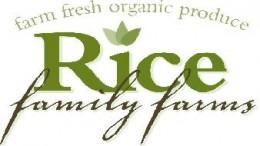 ricefamilyfarms