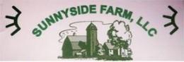 sunnyside_farm