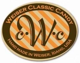 weiser_logo2