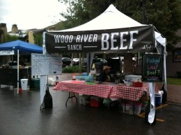 woodriver ranch beef