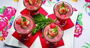 watermelon cucumber-1281