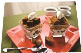 pumpkin trifle-1064