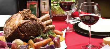 rib roast-1790