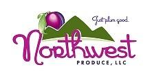 NW Produce Logo