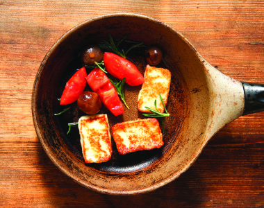 cheese-iStock_000018847218_Medium