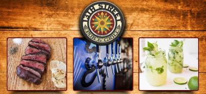 13th Street Pub & Grill