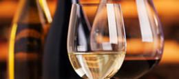 WebSlider_winter2015_Wine_mobile