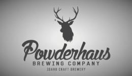 Powderhaus Brewery