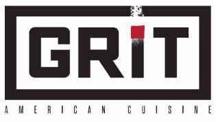 GRIT American Cuisine