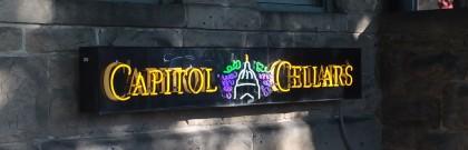capitol-cellars_26915177014_o