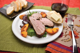 Pork_Apricot_Salad_RGB