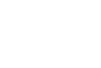 Idaho State Department of Agriculture Logo